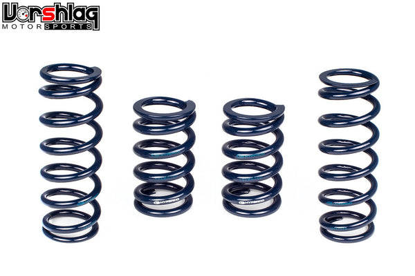 Hypercoil 60mm ID Coilover Spring (each)