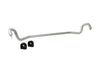 Whiteline 2007-2013 BMW E92 M3 Front Sway bar - 30mm Heavy Duty Adjustable