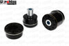 Whiteline Ford S550 Mustang Rear Subframe Bushing Kit