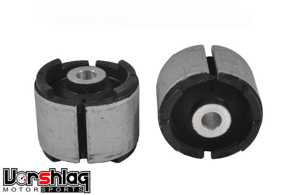 OEM Z4 M Rear Trailing Arm Bushings (Pair)