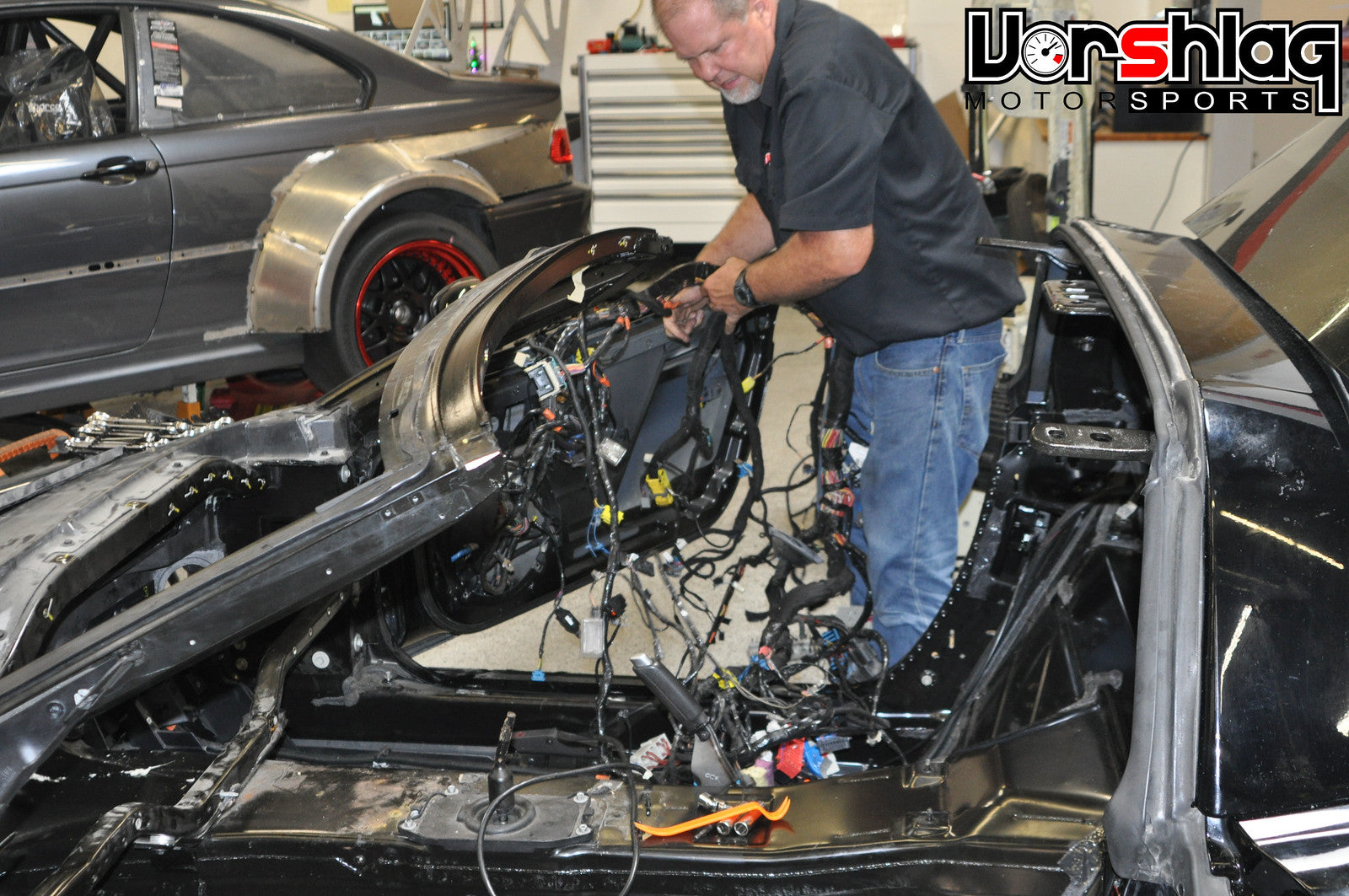 C6 Corvette Body Wiring Harness Manual Trans Used 25783503. C6 Corvette Body Wiring Harness Manual Trans Used 25783503. Corvette. 2007 Corvette Engine Wiring At Scoala.co