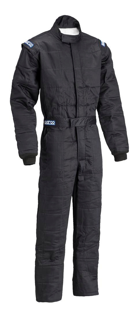 Sparco Jade 2 Racing Suit