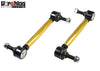 Whiteline FR-S/BRZ Front Adjustable End Links [KLC179]