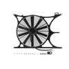 Mishimoto BMW E36 Performance Electric Fan & Shroud Kit