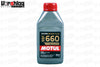 Motul RBF660 - 500ml Bottle