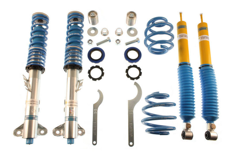 "Bilstein PSS9 for 1992-98 BMW ""non-M"" E36 (318, 325, 328)"