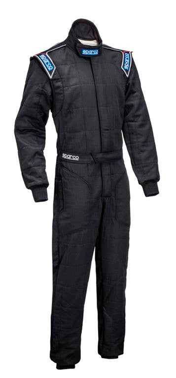 Sparco Sprint RS-2 Racing Suit