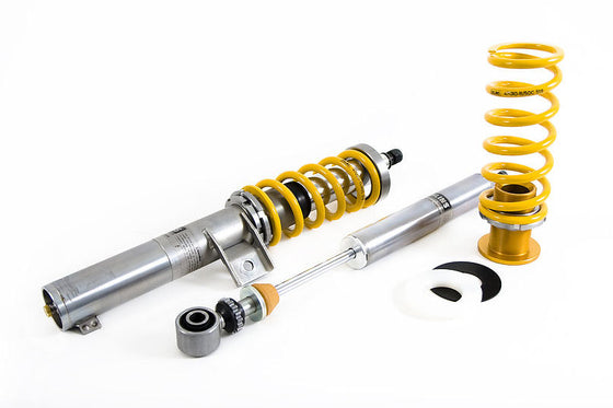 Ohlins Road & Track kit for VW Golf/GTI MkVI (2009-2012) [VWU MT11]