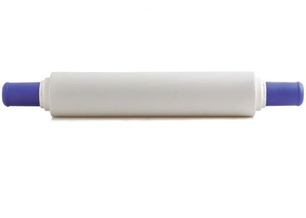 Tupperware Adjustable Rolling Pin