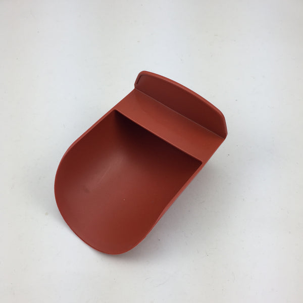 Tupperware Vintage Scoops