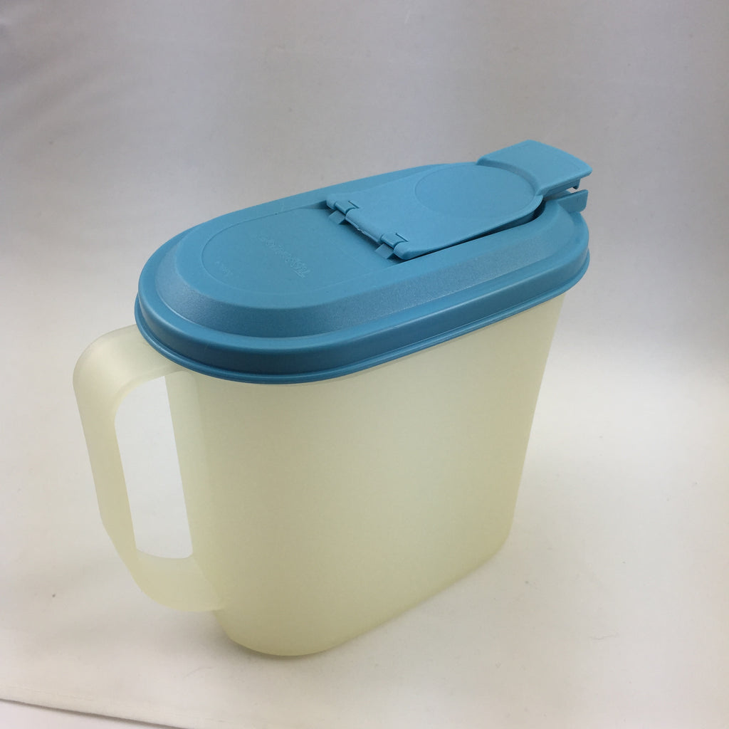 Tupperware Vintage Jug