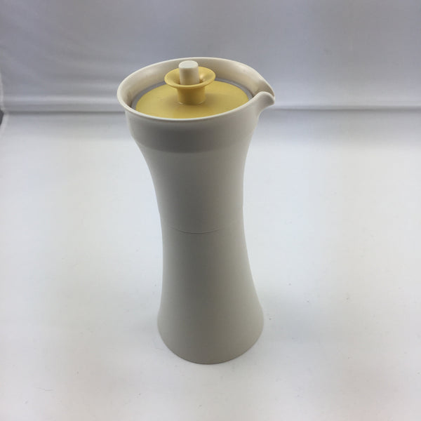 Tupperware Vintage Dressing Server Pourer