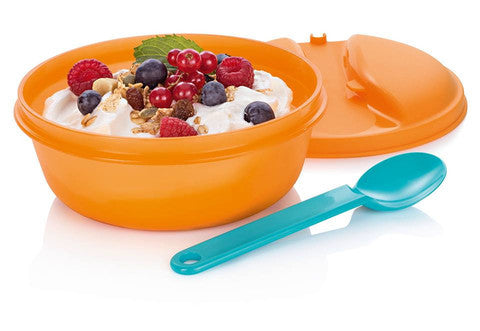 Fruit On The Go Bowl
