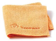 Microfibre Multi Purpose Kitchen Towel Cloth (2)