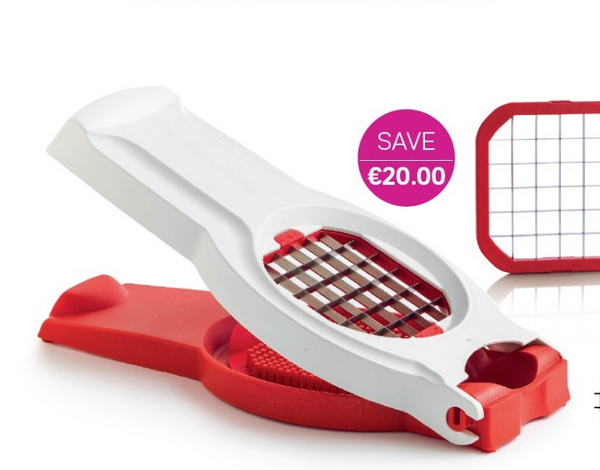 Potato Fries Maker Slice and Dice Set SPECIAL OFFER