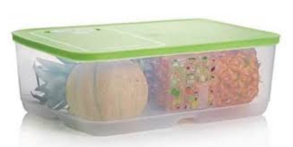 Ventsmart Fridge Storage Containers - Various Sizes