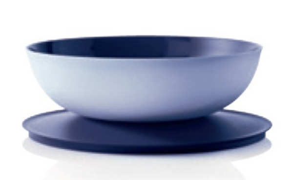 Tupperware Allegra Bowl - Various Sizes