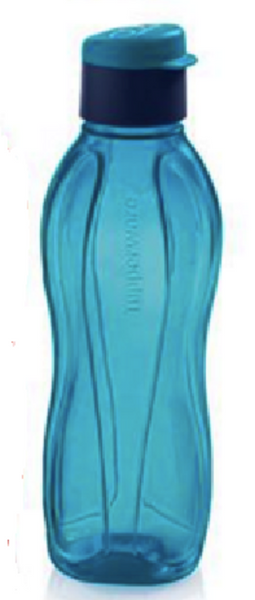 Tupperware Eco Bottles Water Bottles Drinking