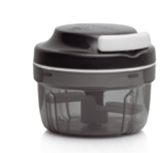Tupperware Herb Chopper