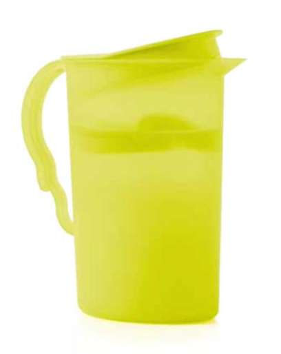 Tip Top Pitcher Jug 2L