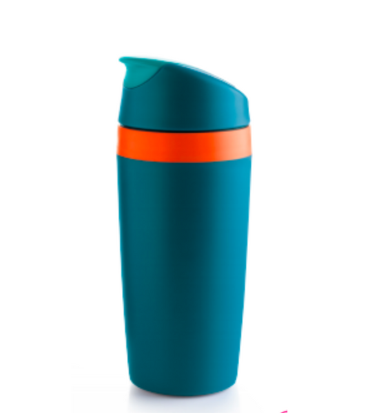 Tupperware Commuter Travel Mug