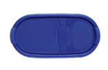 Space Saver / Oval Container Spare Lids/Seal
