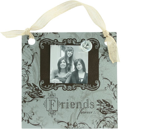Friends Forever 10x10 Magnet Story Board - Enchanted Illuminations