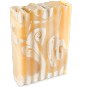All Natural Zum Bar Goats Milk Soaps - Almond - Enchanted Illuminations
