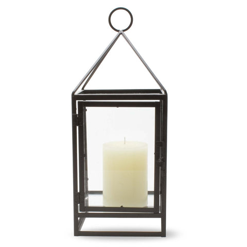 Framework Lantern - Enchanted Illuminations