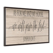 The Chocolate Chicken Modern Farmhouse Home Decor