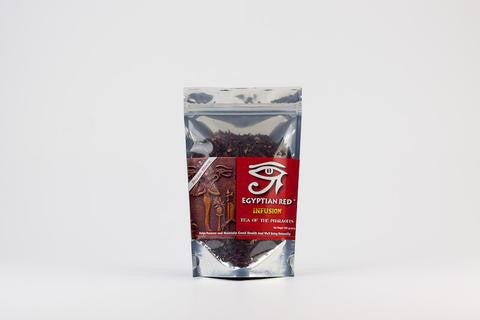 Egyptian Red Tea 100gm