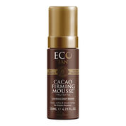 Eco Cacao Firming Mousse 125ml
