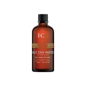 Eco Face Tan Water 100ml