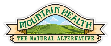 Mountain Health Online