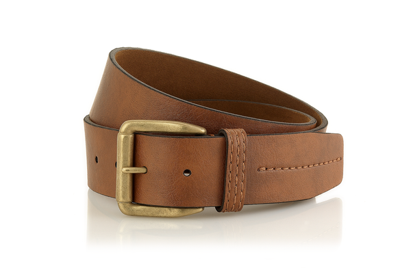 VIVARI AUSTIN <BR /> CASUAL BELT