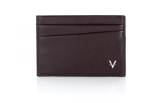 VIVARI ISHRIK <BR /> CARD CASE