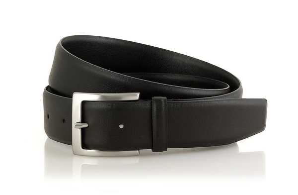VIVARI ONYX <BR /> ESSENTIAL BLACK BELT