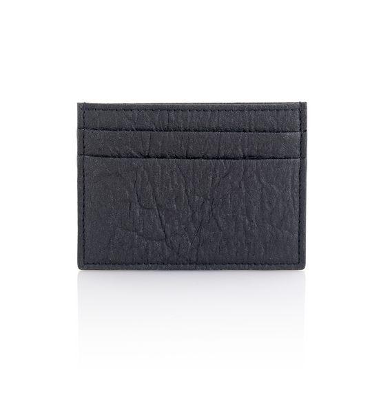 VIVARI PIANTA <BR /> PLANT-BASED CARD CASE