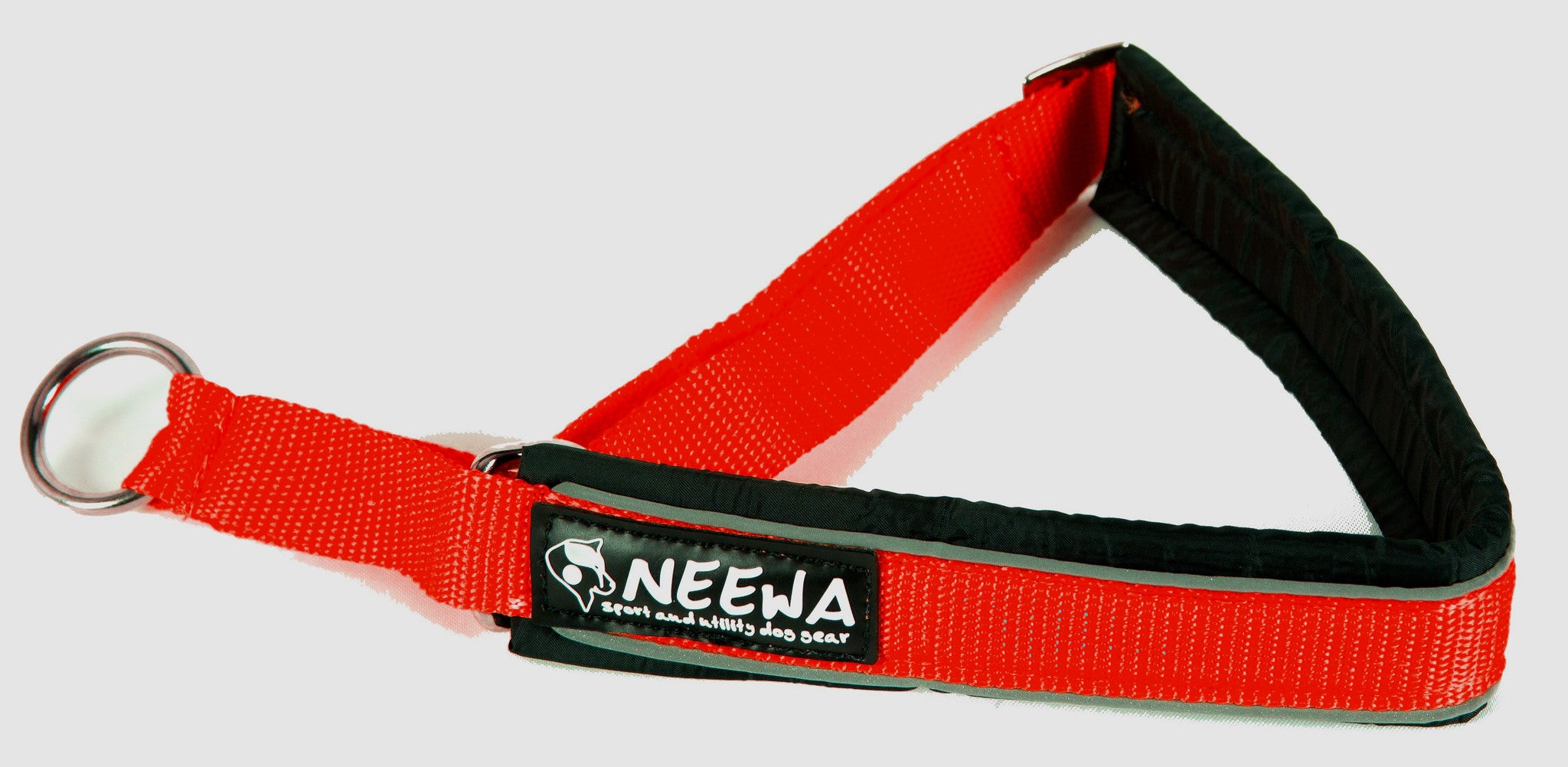 Semi Choke Collar