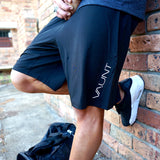 MENS LIGHTWEIGHT PERFORMANCE SHORTS
