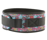 SWEET GAINS WEIGHT BELT