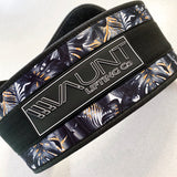 DARK TROPICS WEIGHT BELT