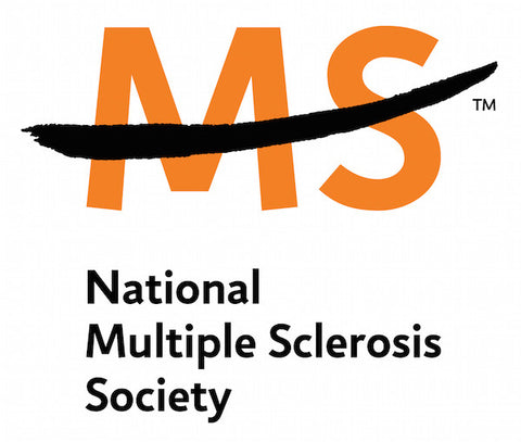 Make a Difference Day: National MS Society Walk