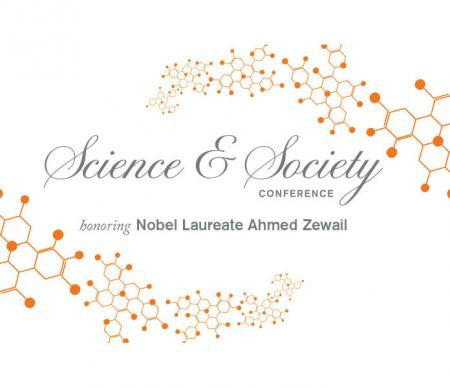 Science and Society Conference