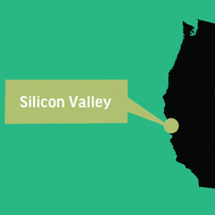 Silicon Valley: CAEG Meeting: VC Panel Conversation with Bill Davidow and Walter Kortschak