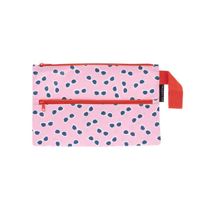 Sunglasses Pencil Case