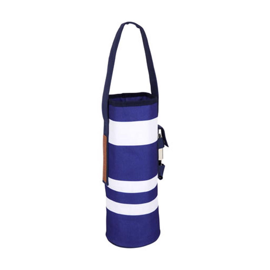 Cooler Bottle Tote Dolce Classic