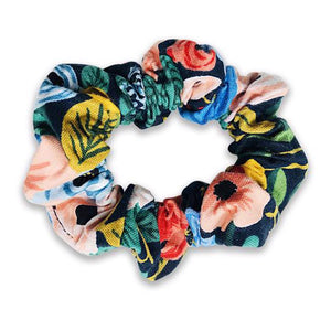 Willy Scrunchie