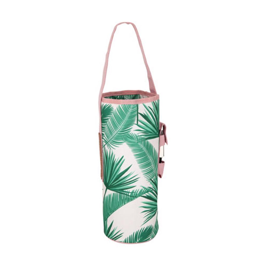 Cooler Bottle Tote Kasbah