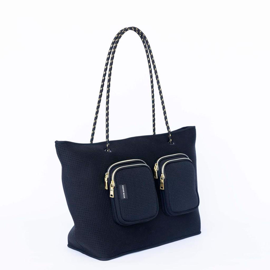 The Bec Bag - Rebecca Judd x Prene